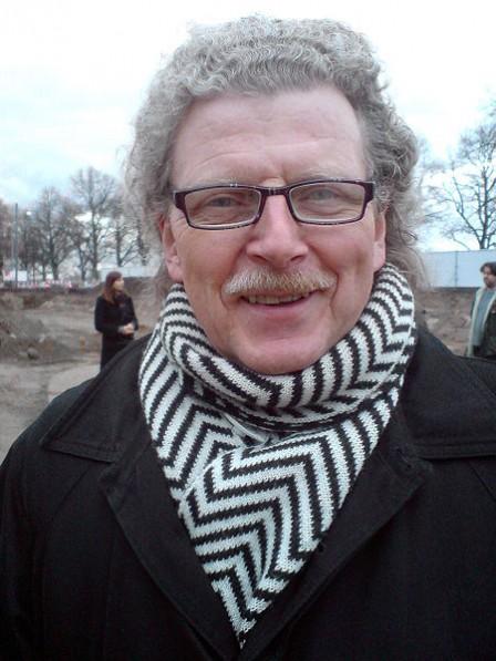 Ulrich_Krempel