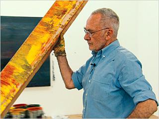 gerhard-richter-painting_320
